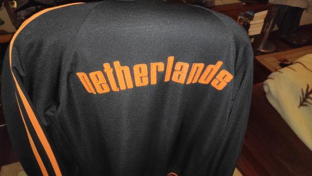 Casaco Holanda da Skulk (XL)