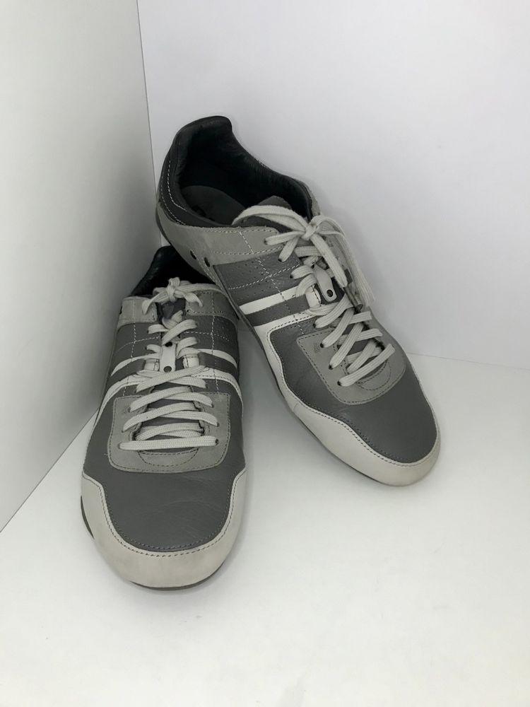 Кросівки - мокасини-туфлі чоловічі бренд Diesel Korbin. Original.*