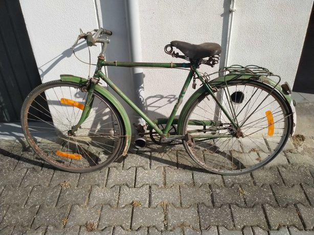 Bicicleta Pasteleira p/ restauro