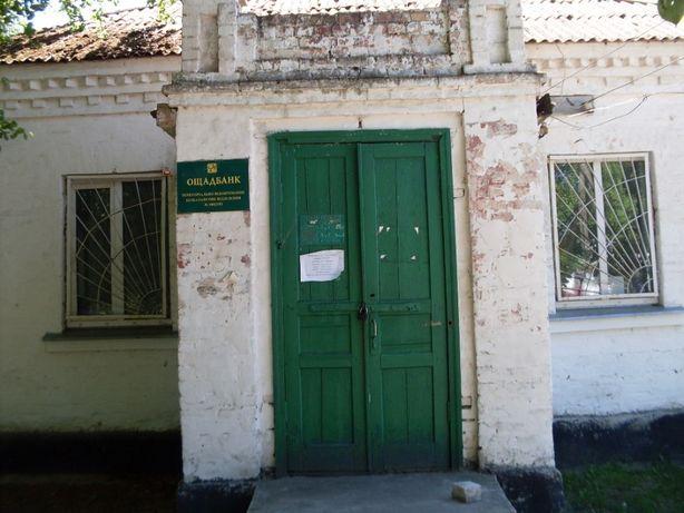 Оренда будинку в с. Боровиця, вул. Крилівська, буд. 101б