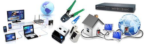 Настройка wifi прошивка роутеров сетевого оборудования установка ви-фи