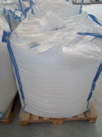 Mocne !!! Worki Big Bag 1000 kg 88/86/172 cm