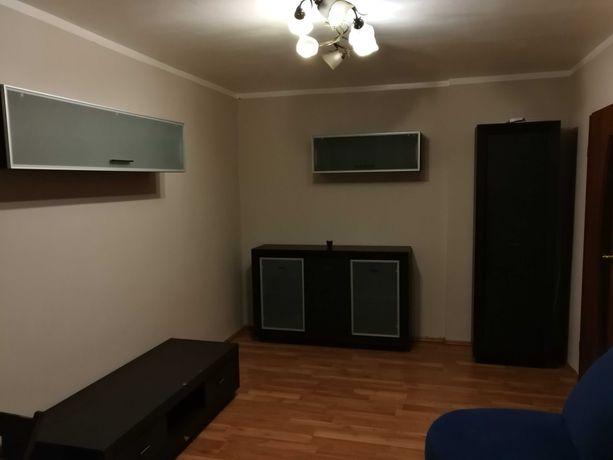 Mieszkanie dwupokojowe, widna kuchnia, 38m, Targówek ul. Wysockiego 24