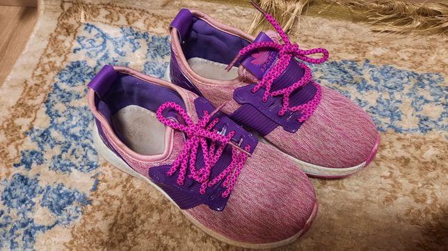 Кросовки для девочки 31 размер