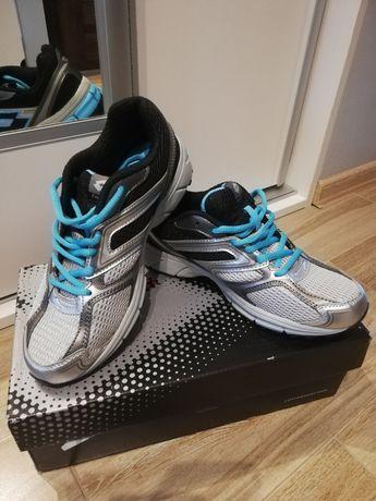 Buty do biegania, adidasy Lotto 37, NOWE