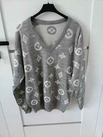 Sweterek L/XL