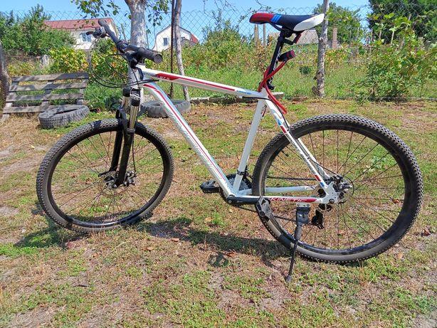 Велосипед Kinetic Storm 27.5