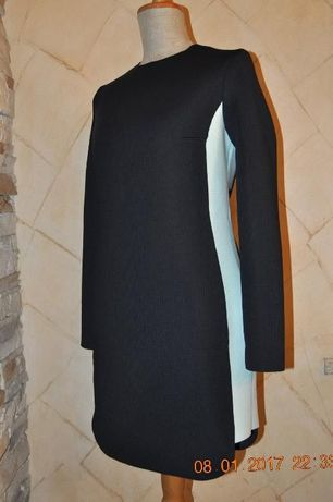 Стильное по оптовой цене платье TM CARICA на 46 укр р-р