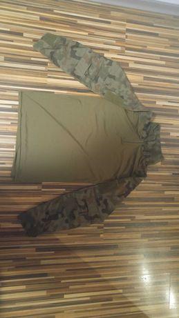 Combat shirt Wz.10 Texar