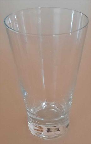 55 - Copos para Água, Martini, Whisky em Vidro