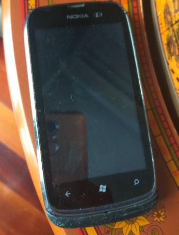 Nokia 610 Nokia 610