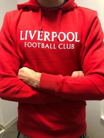 Bluza Liverpool