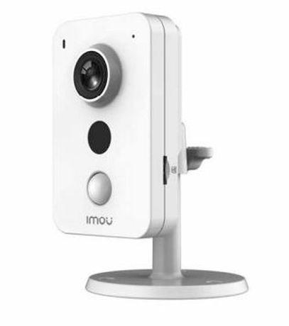 Dahua IPC-K42AP 4Мп IP видеокамера Imou