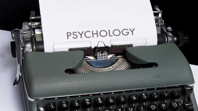 Курсы психологов. 100% практики. Международный сертификат