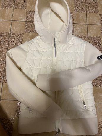 Термо куртка на девочку