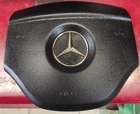 Poduszka Airbag Kierowcy ML W164