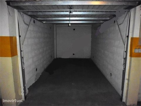 Garagem  Venda em Braga (São Vítor),Braga