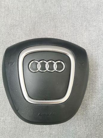 Airbag Audi A3 A4 I inne
