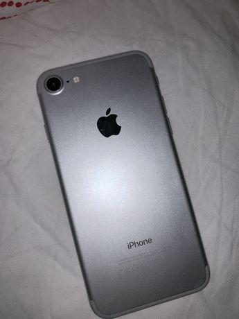 Iphone 7/32GB/SILVER
