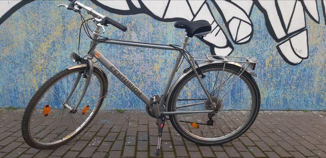Sprzedam rower rozmiar 28 cali