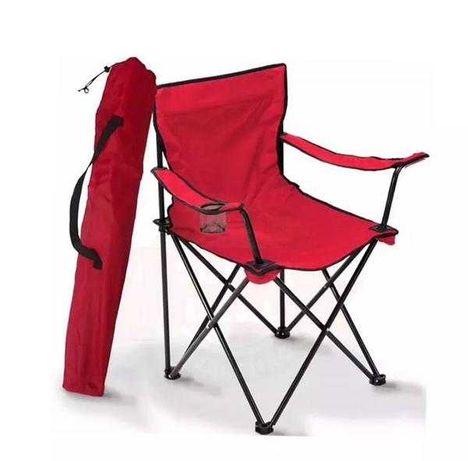 Кресло паук, кресло туристическое,стул+чехол для хранения