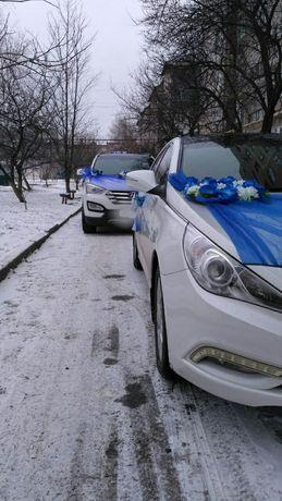 Авто на свадьбу для свадьбы машина прокат свадебный свадебная аренда