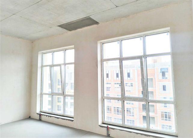 2к квартира 53 кв.м. в новом доме. В ипотеку