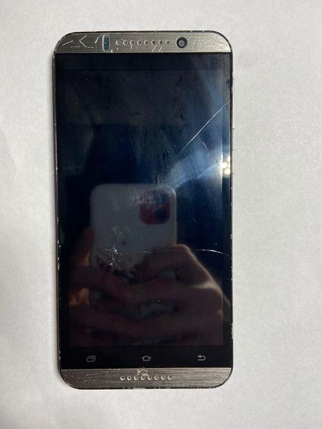 HTC V6 (5,5 дюймов\экран)