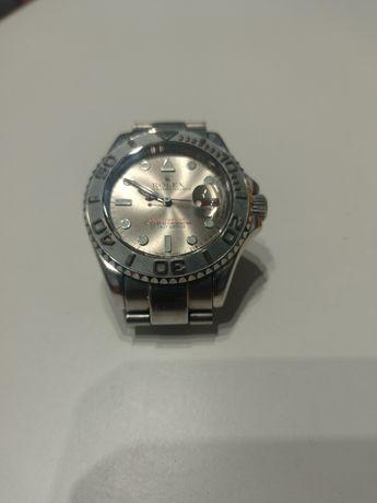 Elegancki zegarek męski automatyczny