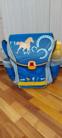 Ранец для школьников(Германия)