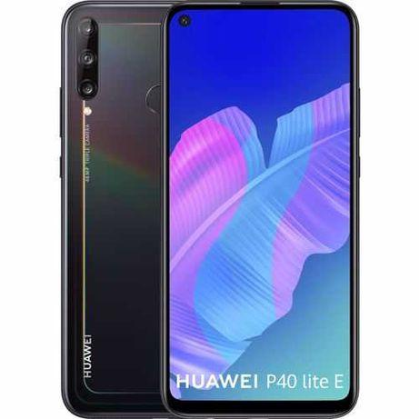 Huawei p40 lite 4/64