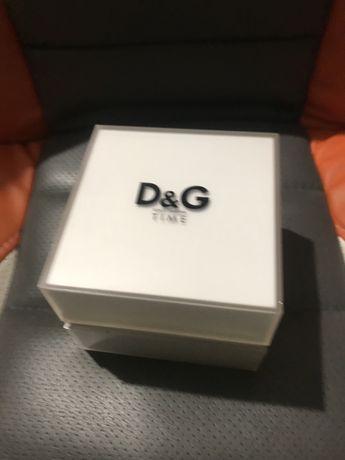 Прдам часы D&G женские оригинал