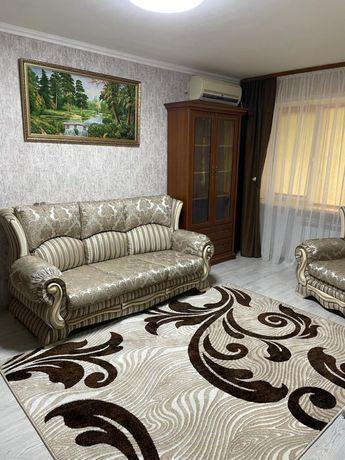 Продается 3-х комнатная кватрира в Приморском районе