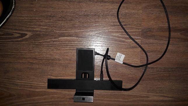 Kamera tv samsung