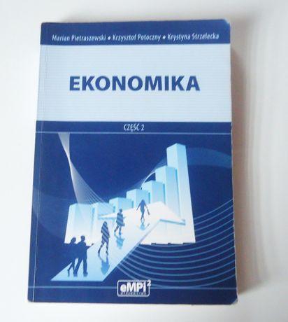 Ekonomika część 2 eMPi2