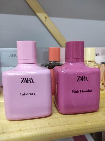 Парфуми духи Zara