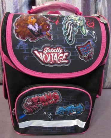Новый Школьный рюкзак Kite