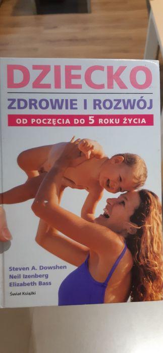 Dziecko zdrowie i rozwój Szczecin - image 1