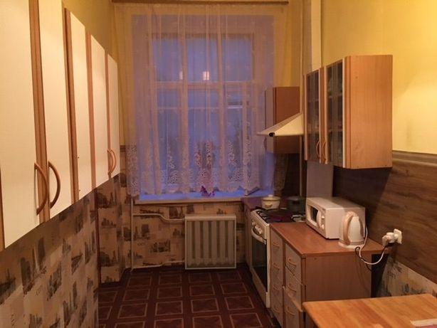 Уникальный хостел. М. Контрактовая площадь. Общежитие без посредников