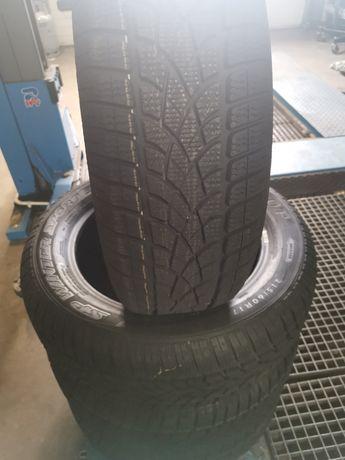 Dunlop SP Winter sport 3D 195/50r16 88H nowe