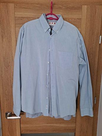 Koszula męska bawełna