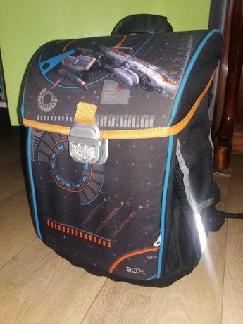 Kite рюкзак ортопедический