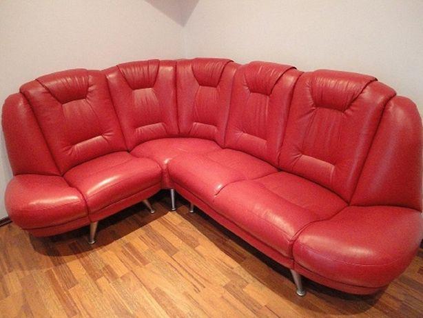 Перетяжка мебели Николаев719062
