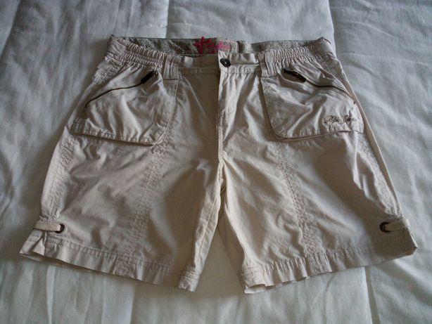 Calções Pepe Jeans London