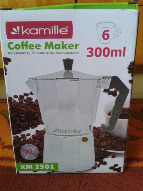 kawiarenka do kawy