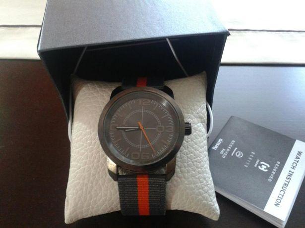 Zegarek męski Reserved. Nowy (wysyłka gratis)