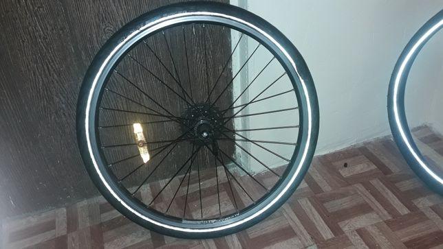 Велосипедная Покрышка 2шт Kenda 26 1.9, 26 2.0 и schwalbe spicer 26 1.
