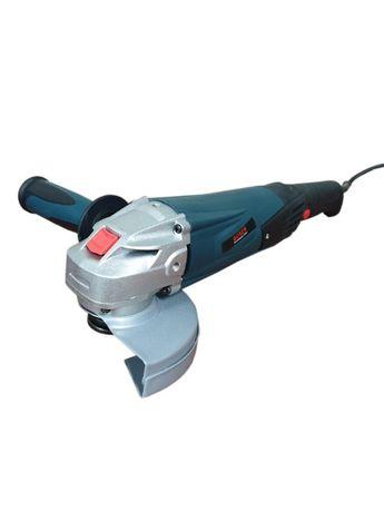 Szlifierka kątowa diaks 2800W 125mm SR072