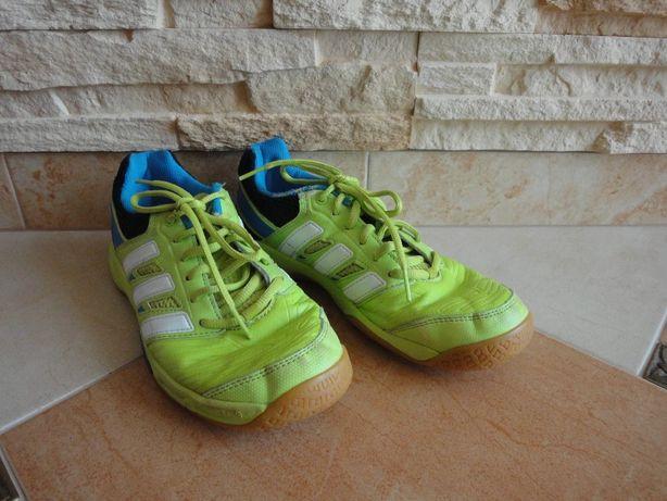 Halówki Adidas do Piłki ręcznej rozm.38 2/3