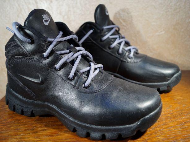 Buty Nike Mandara zimowe